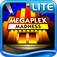 Megaplex Madness: Now Playing Lite