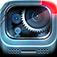 AppIcon57x57 2014年8月3日iPhone/iPadアプリセール カメラツール「声シャッター」が無料!