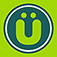UberFacts logo