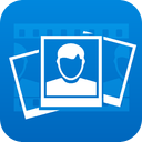 Photostories - movie and slideshow maker from your photos